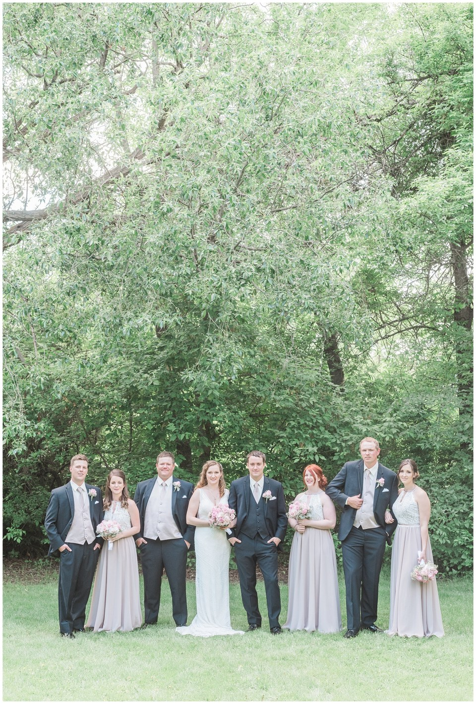 Ponoka Moose Hall Wedding_0058.jpg