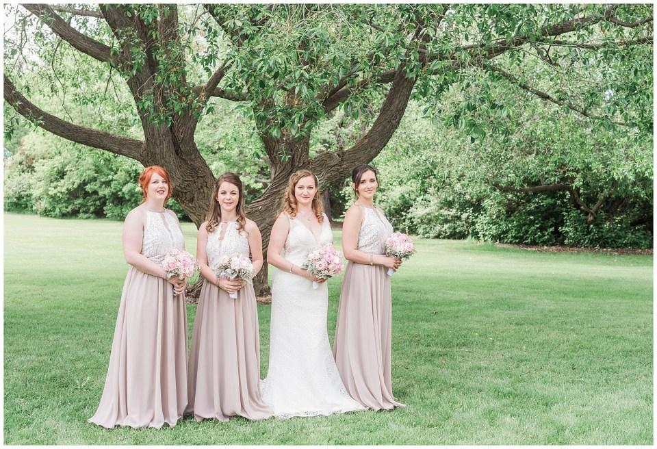 Ponoka Moose Hall Wedding_0075.jpg