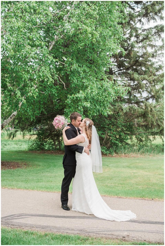 Ponoka Moose Hall Wedding_0087.jpg