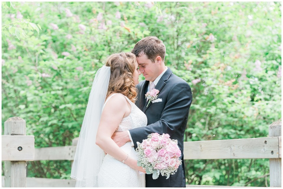 Ponoka Moose Hall Wedding_0097.jpg
