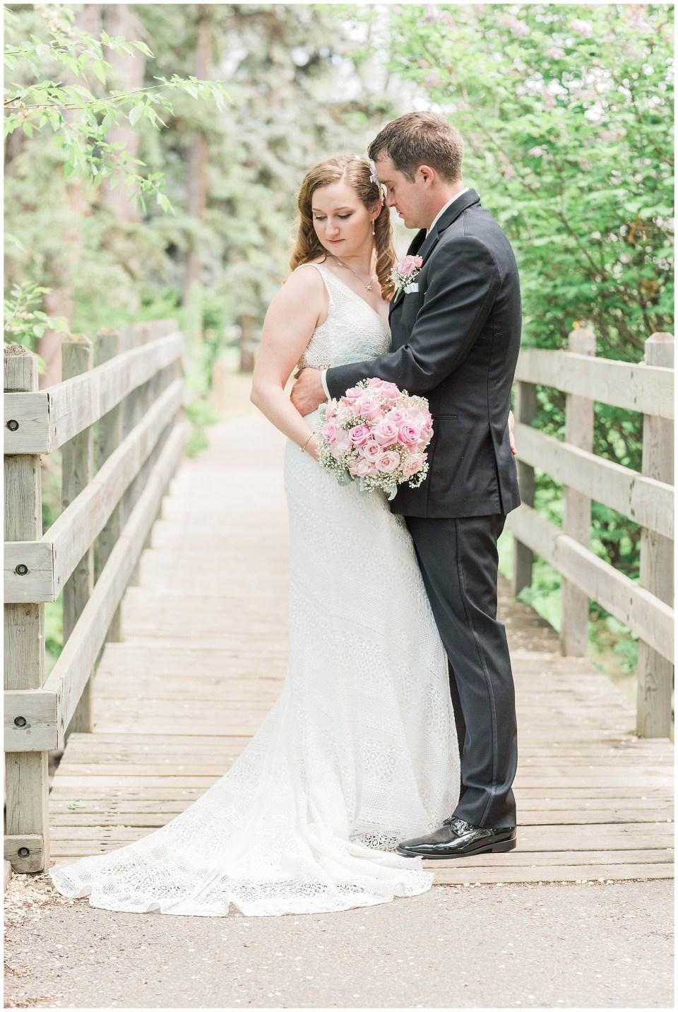 Ponoka Moose Hall Wedding_0099.jpg