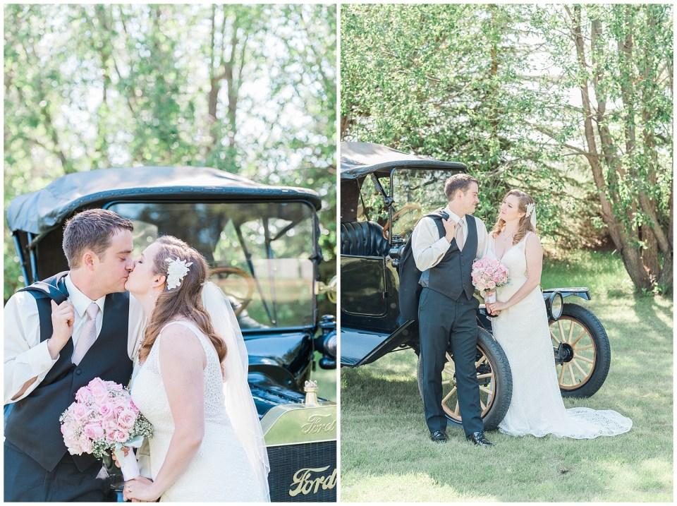 Ponoka Moose Hall Wedding_0113.jpg