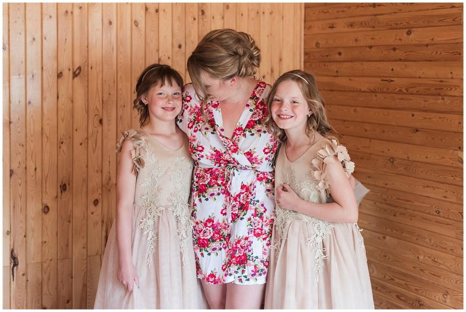 Candle Lake Wedding Red Deer Photographer_0006.jpg