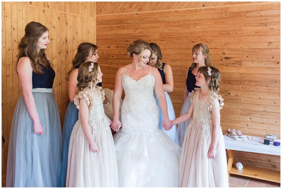 Candle Lake Wedding Red Deer Photographer_0008.jpg