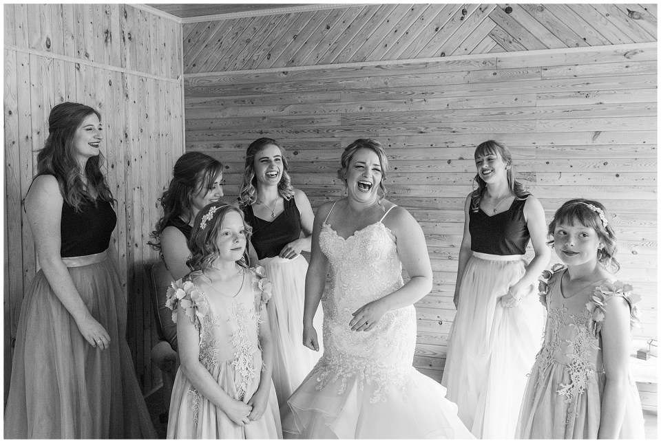 Candle Lake Wedding Red Deer Photographer_0012.jpg