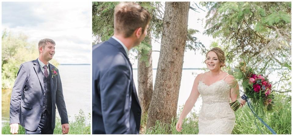 Candle Lake Wedding Red Deer Photographer_0028.jpg