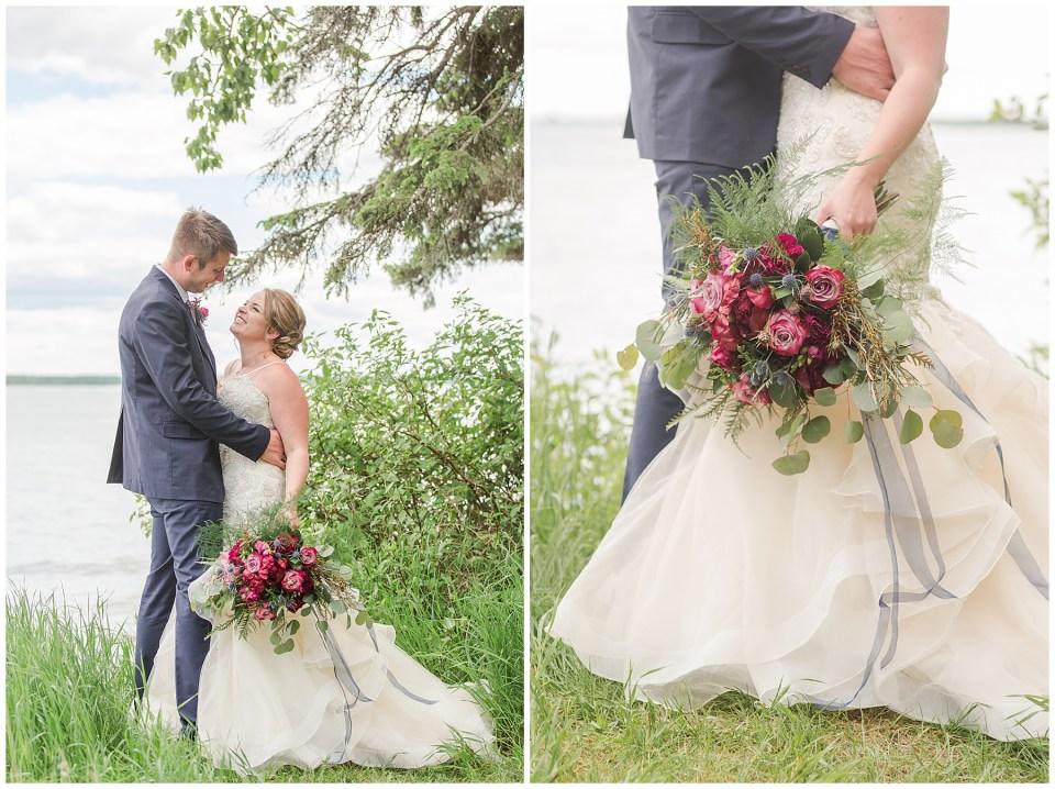Candle Lake Wedding Red Deer Photographer_0039.jpg