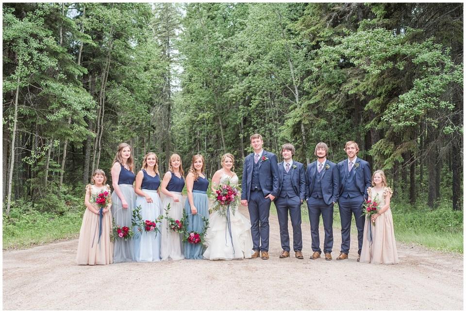Candle Lake Wedding Red Deer Photographer_0046.jpg