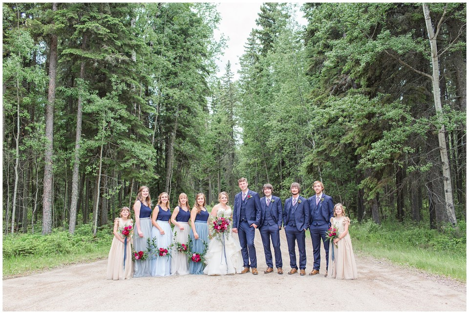 Candle Lake Wedding Red Deer Photographer_0048.jpg