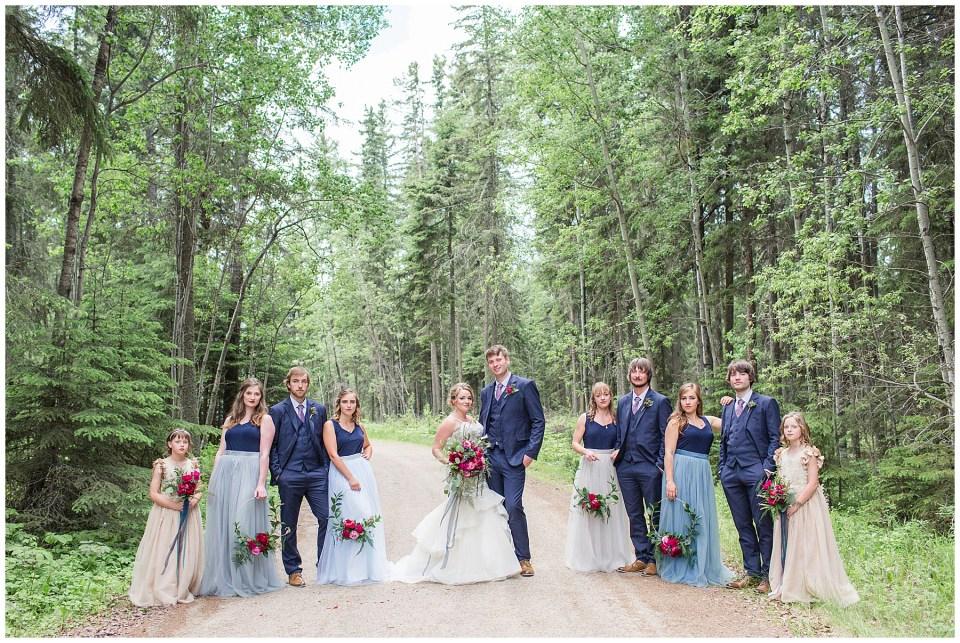 Candle Lake Wedding Red Deer Photographer_0049.jpg