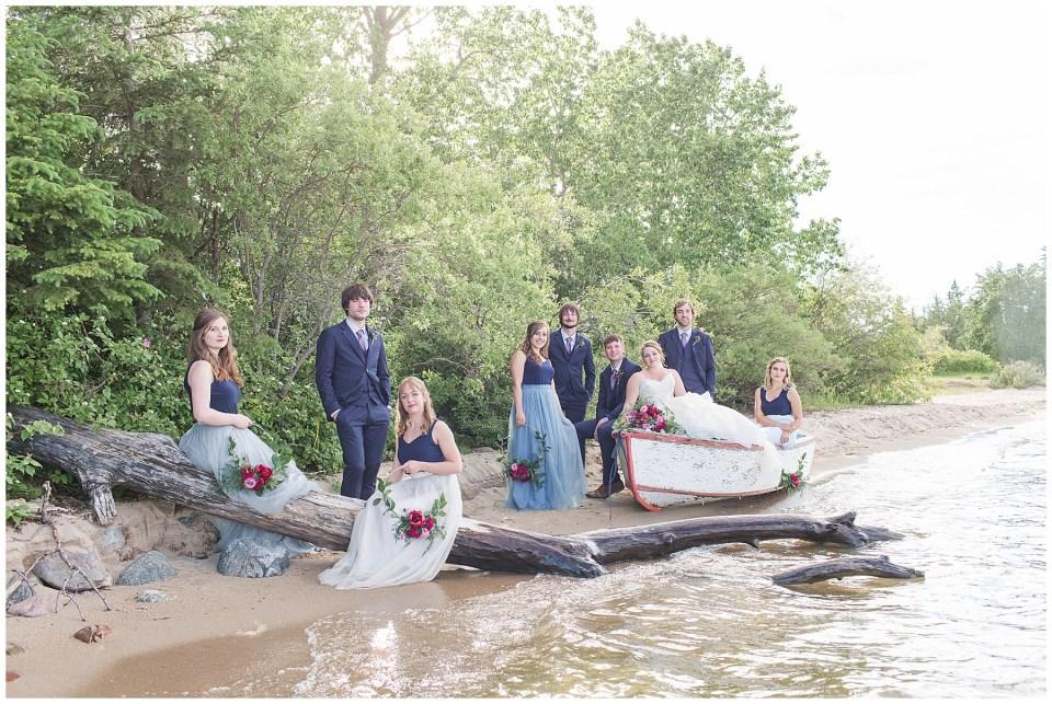 Candle Lake Wedding Red Deer Photographer_0054.jpg