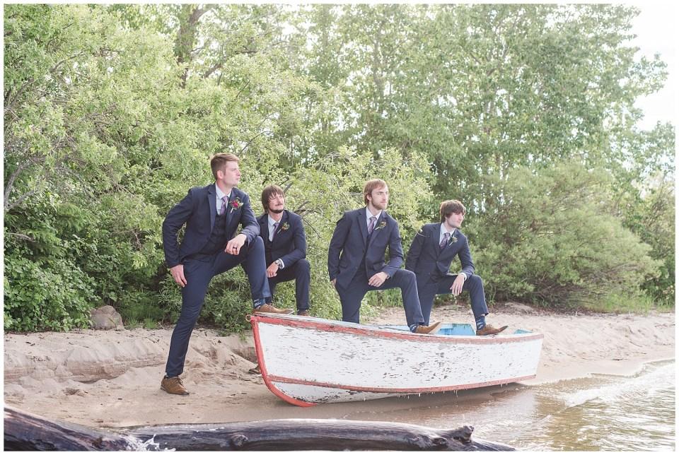 Candle Lake Wedding Red Deer Photographer_0057.jpg
