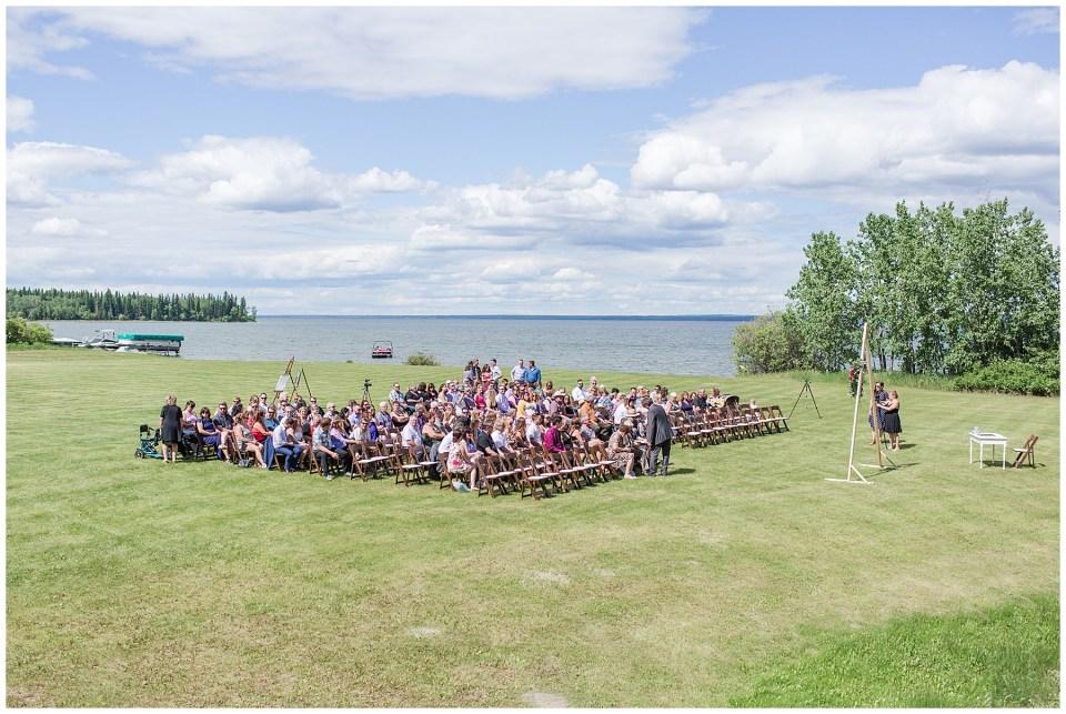 Candle Lake Wedding Red Deer Photographer_0061.jpg