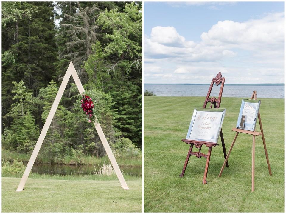 Candle Lake Wedding Red Deer Photographer_0065.jpg