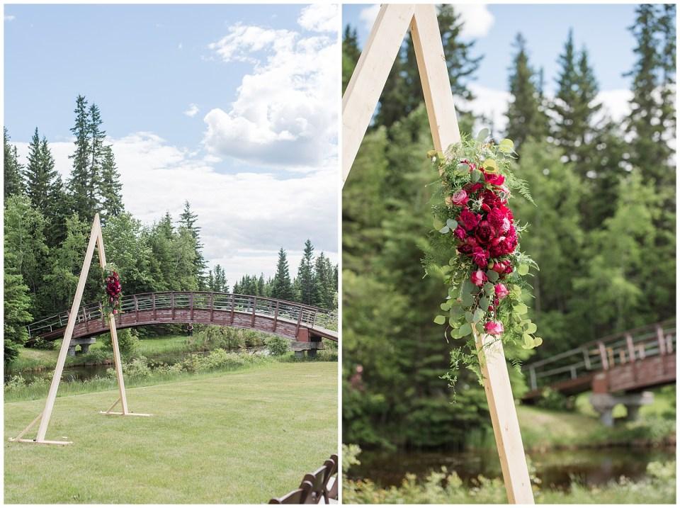 Candle Lake Wedding Red Deer Photographer_0066.jpg