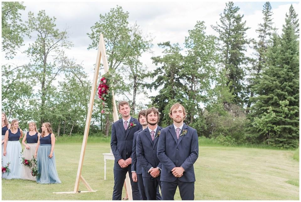 Candle Lake Wedding Red Deer Photographer_0072.jpg