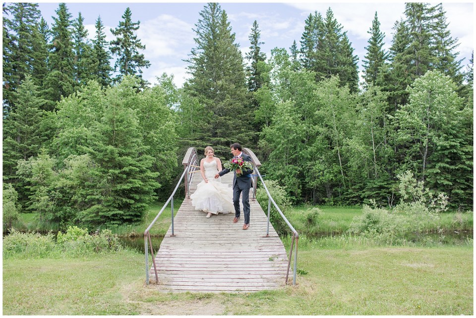 Candle Lake Wedding Red Deer Photographer_0075.jpg