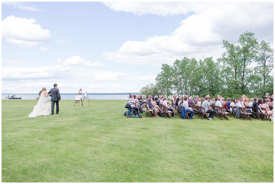 Candle Lake Wedding Red Deer Photographer_0076.jpg