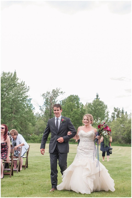 Candle Lake Wedding Red Deer Photographer_0077.jpg
