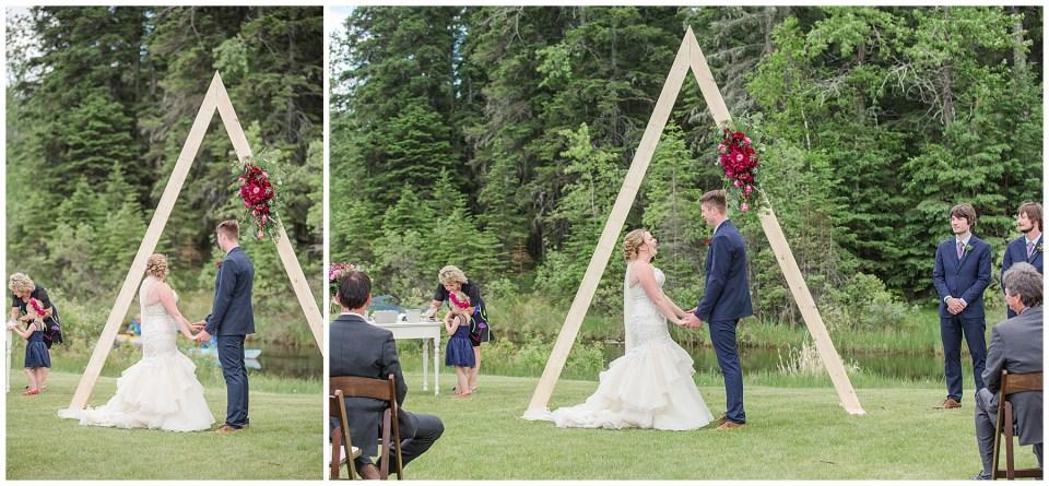 Candle Lake Wedding Red Deer Photographer_0087.jpg