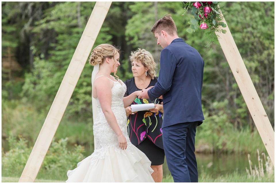 Candle Lake Wedding Red Deer Photographer_0089.jpg