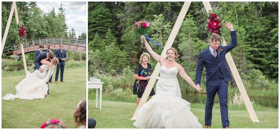 Candle Lake Wedding Red Deer Photographer_0090.jpg