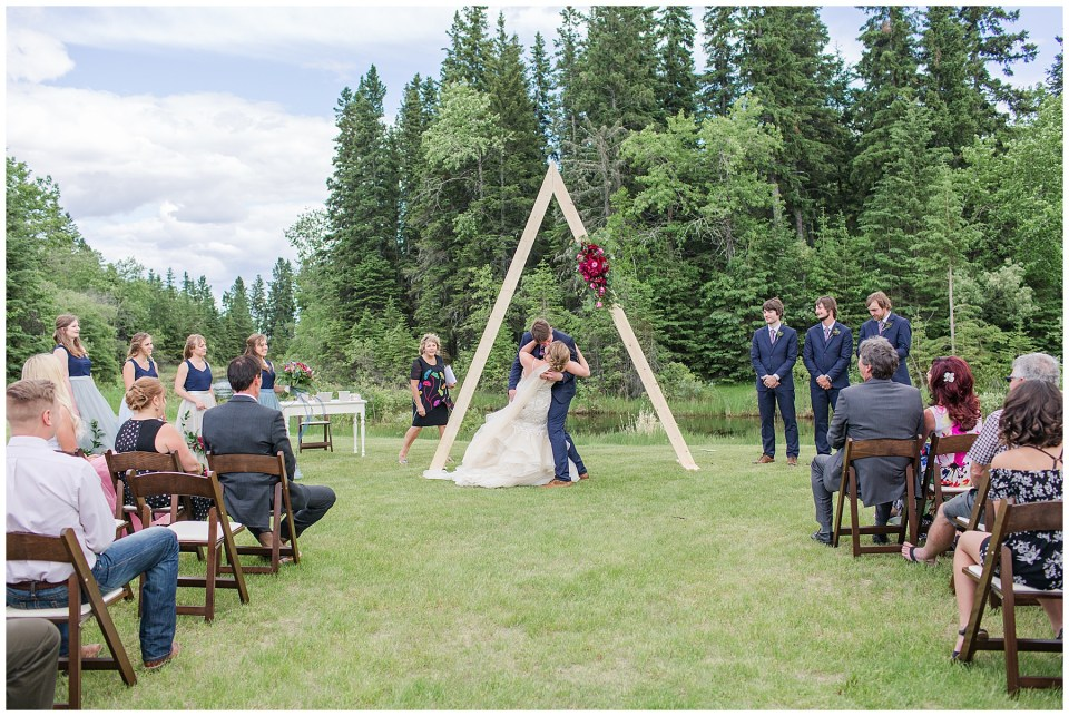 Candle Lake Wedding Red Deer Photographer_0094.jpg