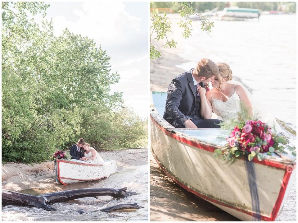 Candle Lake Wedding Red Deer Photographer_0100.jpg