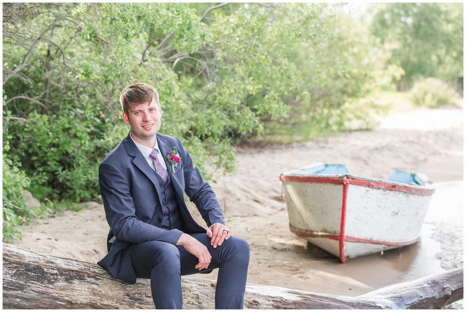 Candle Lake Wedding Red Deer Photographer_0106.jpg