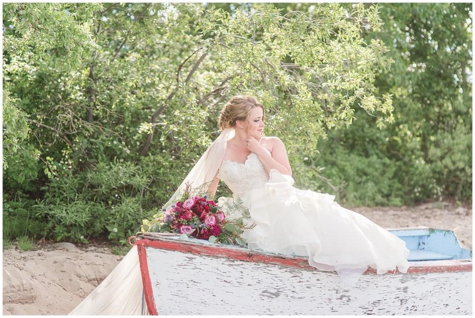 Candle Lake Wedding Red Deer Photographer_0109.jpg