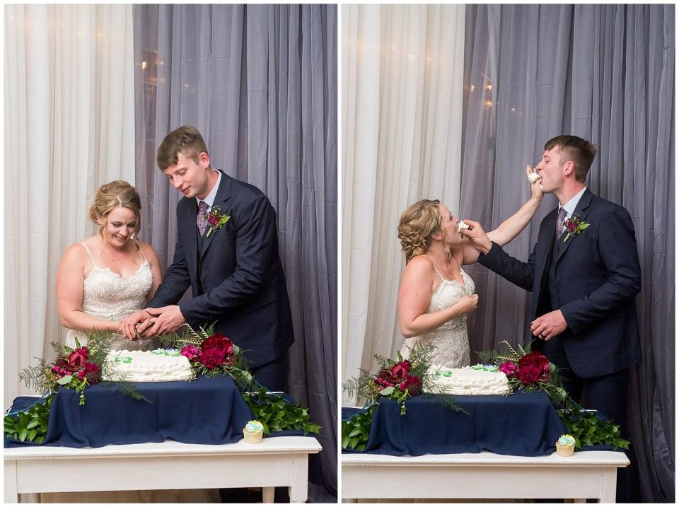 Candle Lake Wedding Red Deer Photographer_0144.jpg