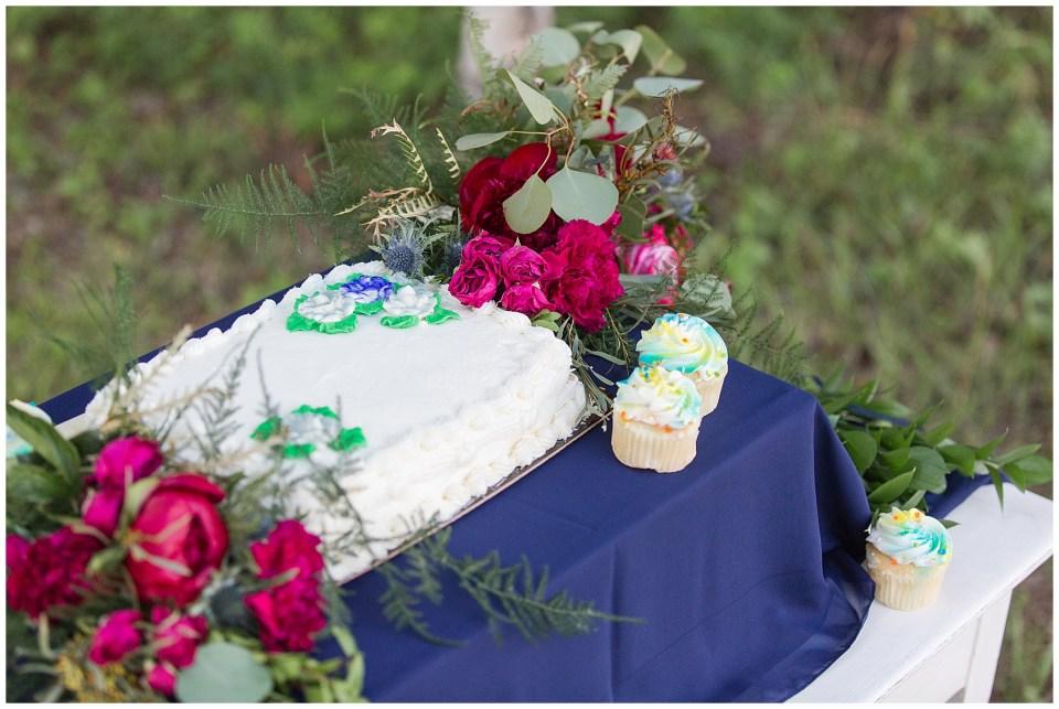 Candle Lake Wedding Red Deer Photographer_0164.jpg