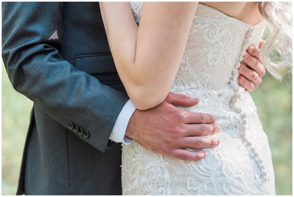 Lincoln-Hall-Lacombe-Wedding_0146.jpg