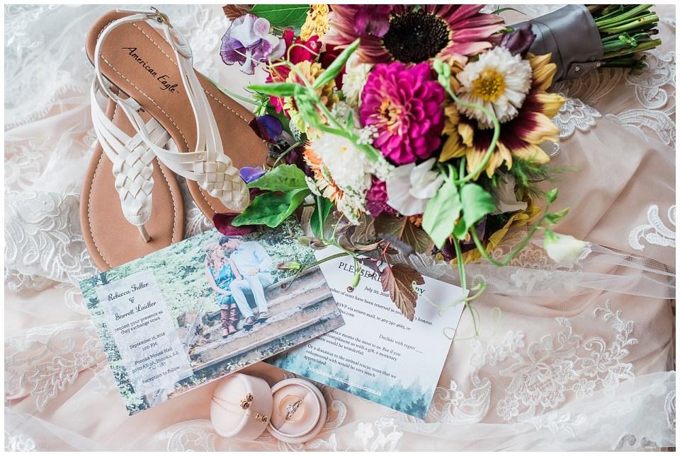 Ponoka Moose Hall Wedding_0003.jpg