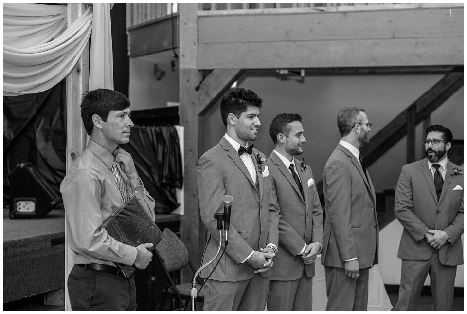 Ponoka Moose Hall Wedding_0035.jpg