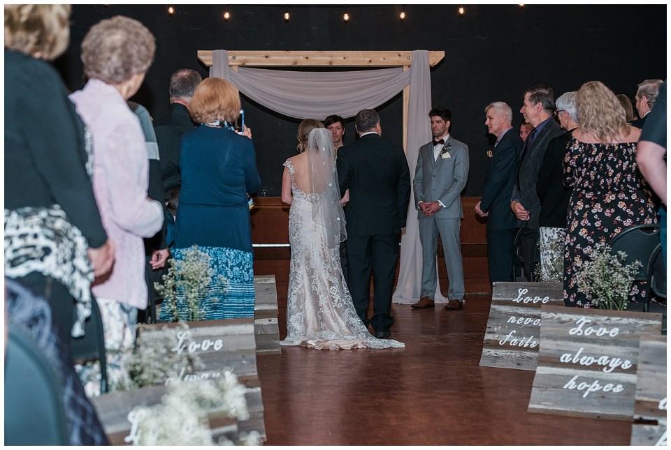 Ponoka Moose Hall Wedding_0039.jpg