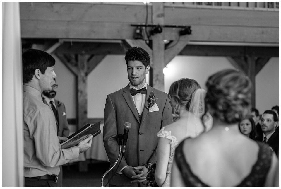 Ponoka Moose Hall Wedding_0046.jpg