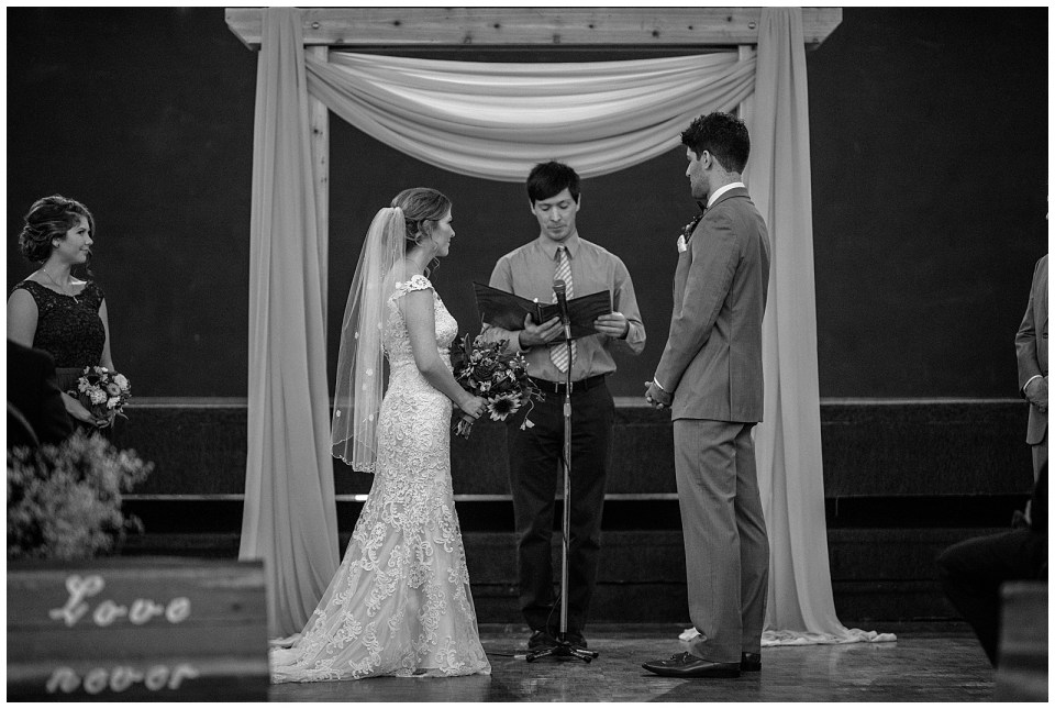 Ponoka Moose Hall Wedding_0048.jpg