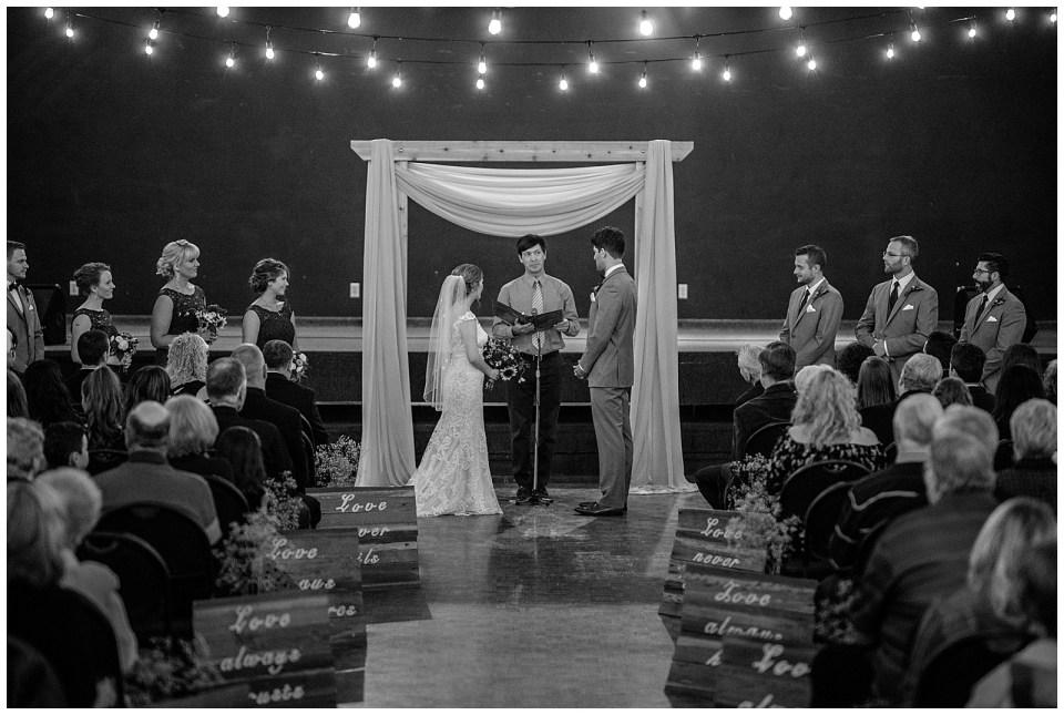 Ponoka Moose Hall Wedding_0049.jpg