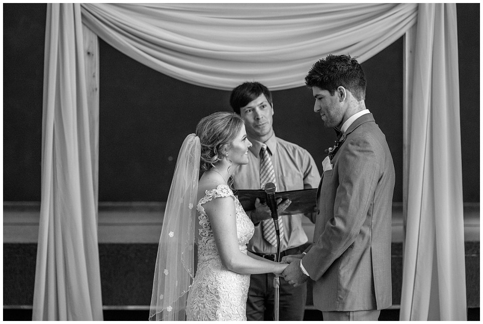 Ponoka Moose Hall Wedding_0052.jpg