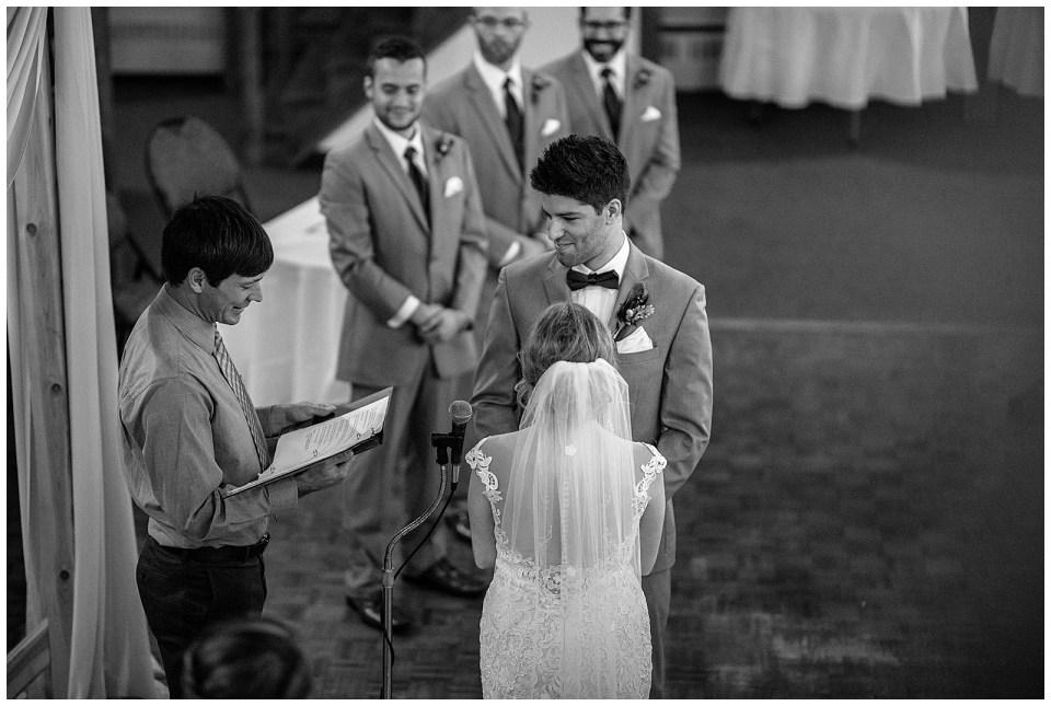 Ponoka Moose Hall Wedding_0056.jpg
