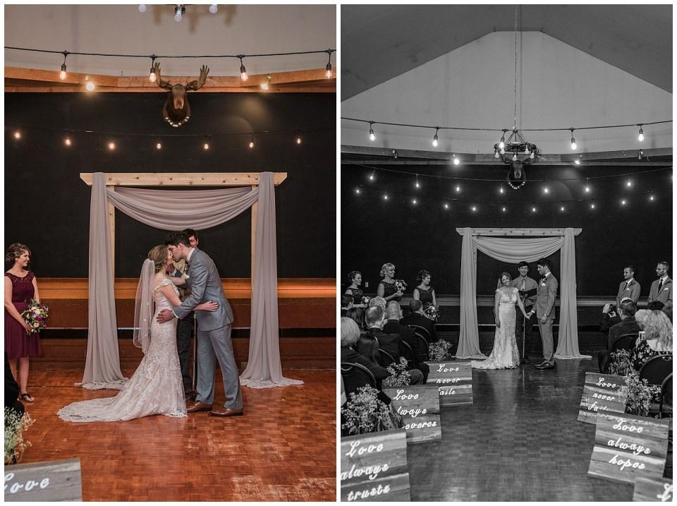 Ponoka Moose Hall Wedding_0057.jpg