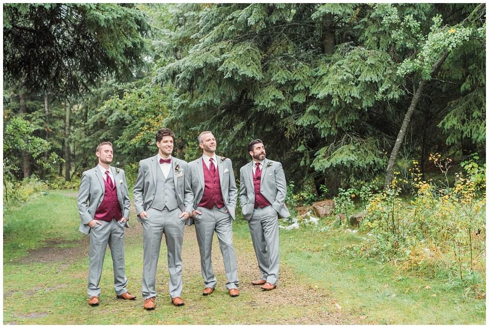 Ponoka Moose Hall Wedding_0064.jpg
