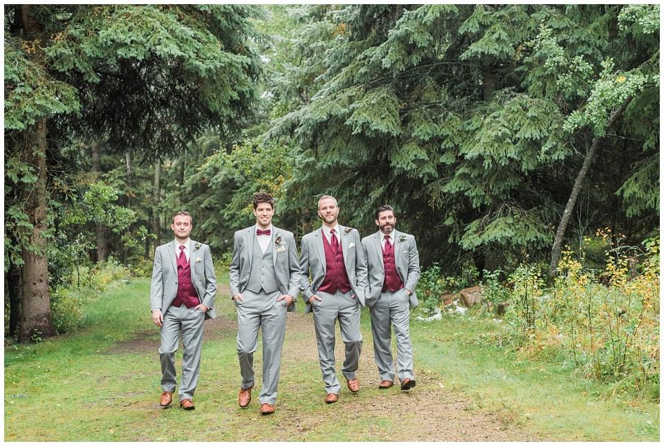 Ponoka Moose Hall Wedding_0073.jpg