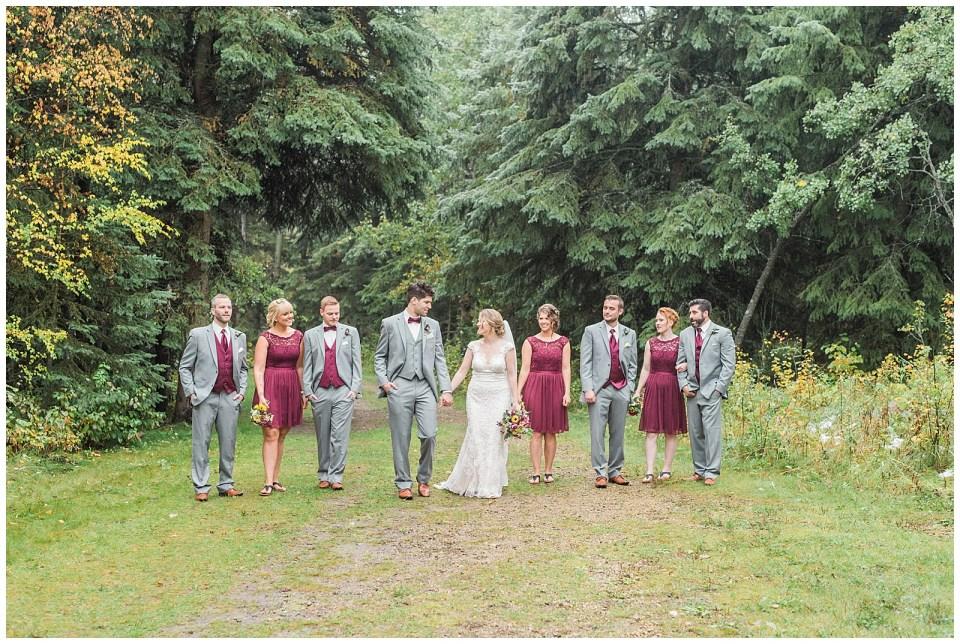 Ponoka Moose Hall Wedding_0074.jpg