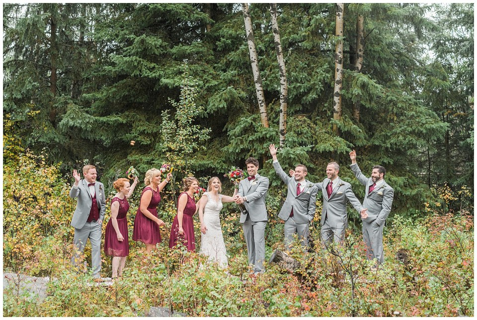 Ponoka Moose Hall Wedding_0076.jpg