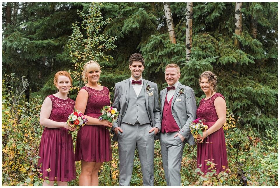 Ponoka Moose Hall Wedding_0079.jpg