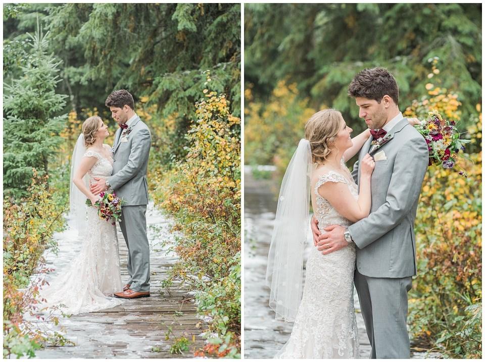 Ponoka Moose Hall Wedding_0085.jpg