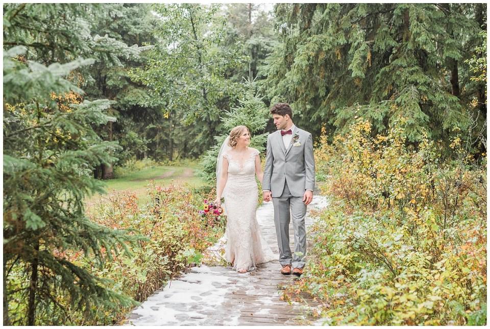 Ponoka Moose Hall Wedding_0093.jpg