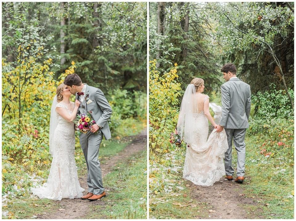 Ponoka Moose Hall Wedding_0100.jpg